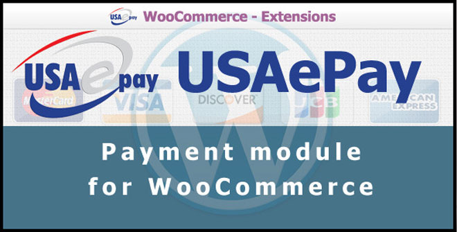 woocommerce-usaepay-payment-module