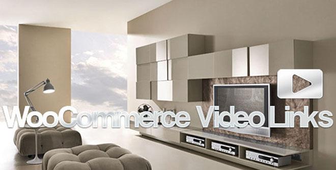 woocommerce-video-links