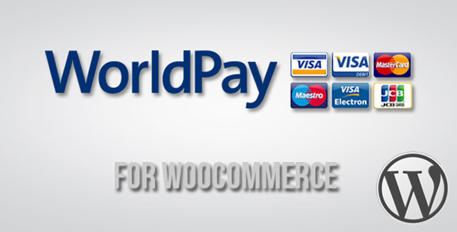 woocommerce-worldpay-payment-gateway