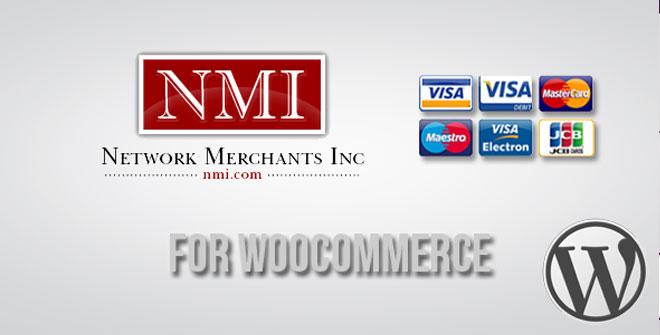woocommercenetwork-merchants-payment-gateway