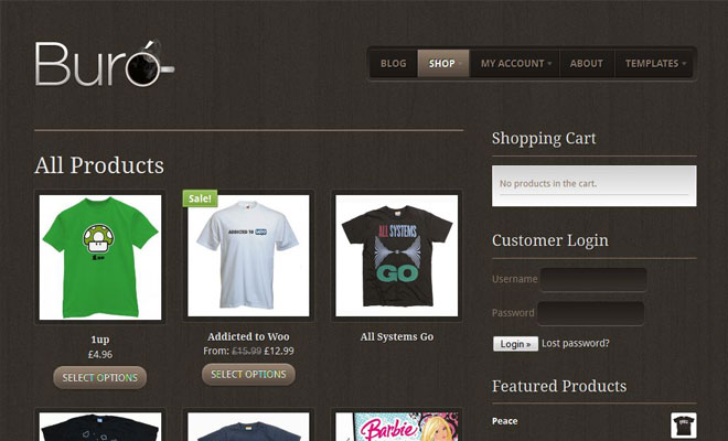 woothemes-buro-commerce-responsive-wordpress-woocommerce-ecommerce-theme