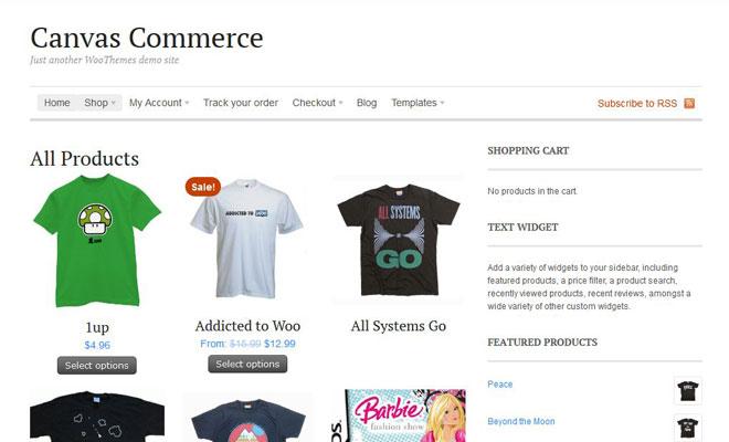 woothemes-canvas-commerce-woocommerce-ecommerce-wordpress-theme