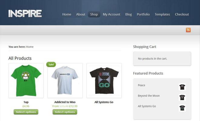 woothemes-inspire-commerce-woocommerce-ecommerce-wordpress-theme