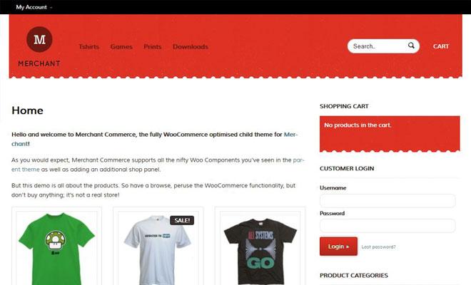 woothemes-merchant-responsive-wordpress-woocommerce-ecommerce-theme