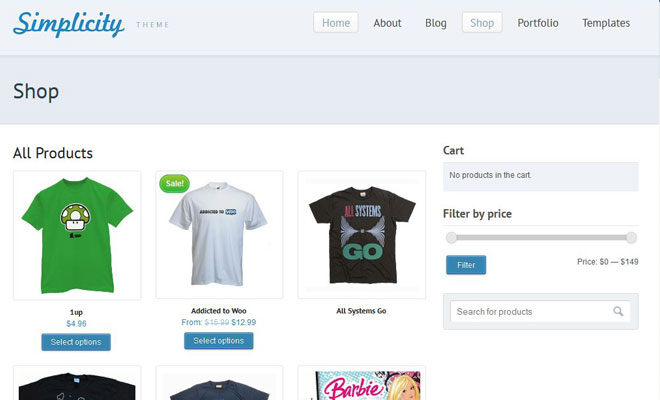 woothemes-simplicity-commerce-woocommerce-ecommerce-wordpress-theme