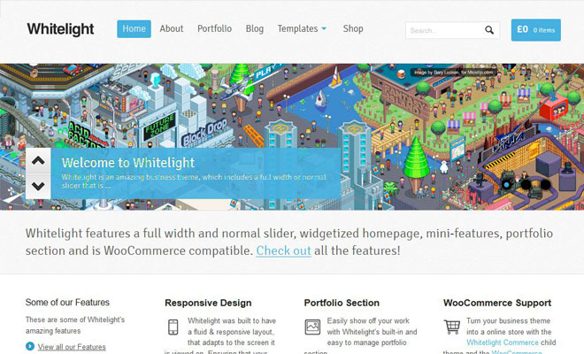 woothemes-whitelight-responsive-wordpress-woocommerce-ecommerce-theme