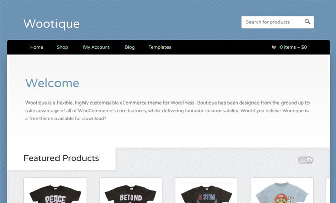 woothemes-wootique-woocommerce-ecommerce-wordpress-theme