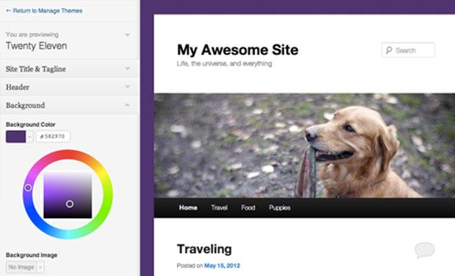 wordpress-3-4-theme-customizer