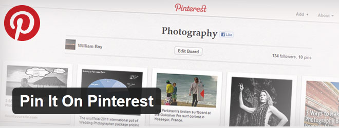 wordpress-pin-it-on-pinterest-wordpress-plugin