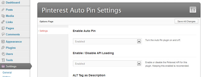 wordpress-pinterest-auto-pin-wordpress-plugin
