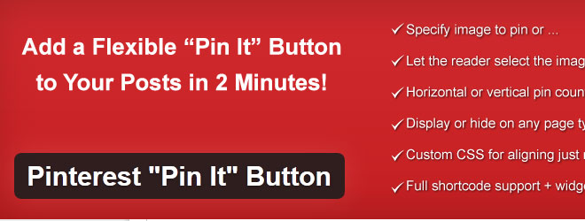 wordpress-pinterest-pin-it-button-wordpress-plugin