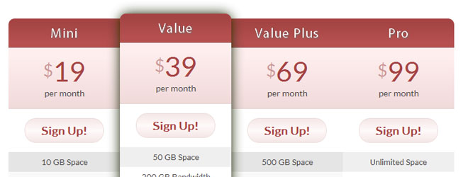 wordpress-premium-css3-pricing-tables-for-wordpress-plugin