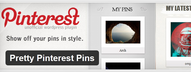 wordpress-pretty-pinterest-pins-wordpress-plugin