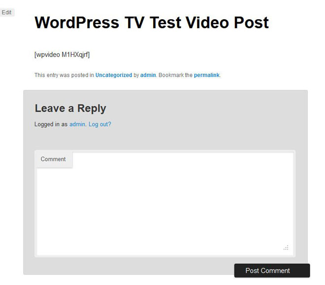 wordpress-tv-shortcode-video-embed-before-function