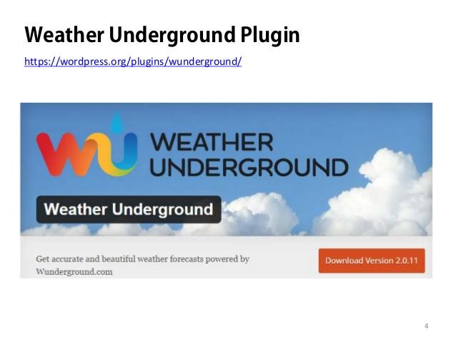 wordpressweather-underground-plugin-wordpress-at-5-4-638