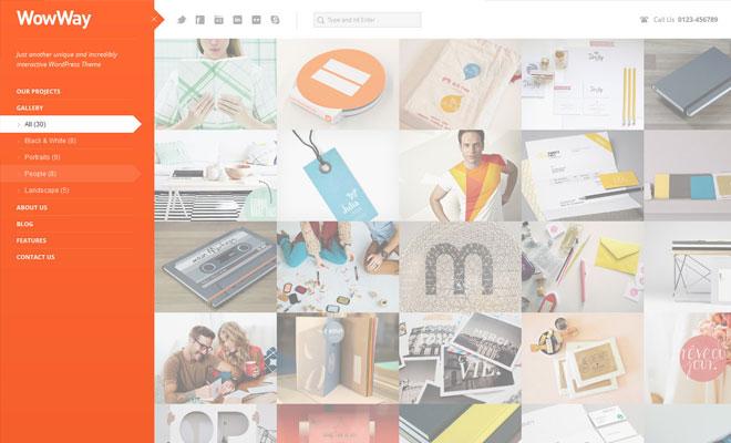 wowway-responsive-wordpress-portfolio-theme
