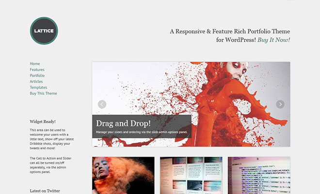 wp-lattice-responsive-wordpress-portfolio-theme