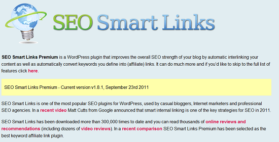 wp-plugin-smartlinks-premium