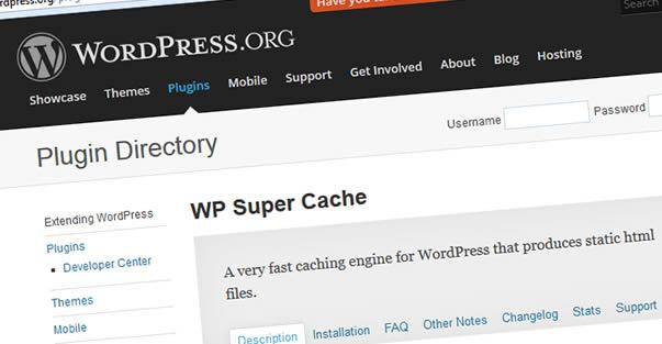 wp-super-cache-3