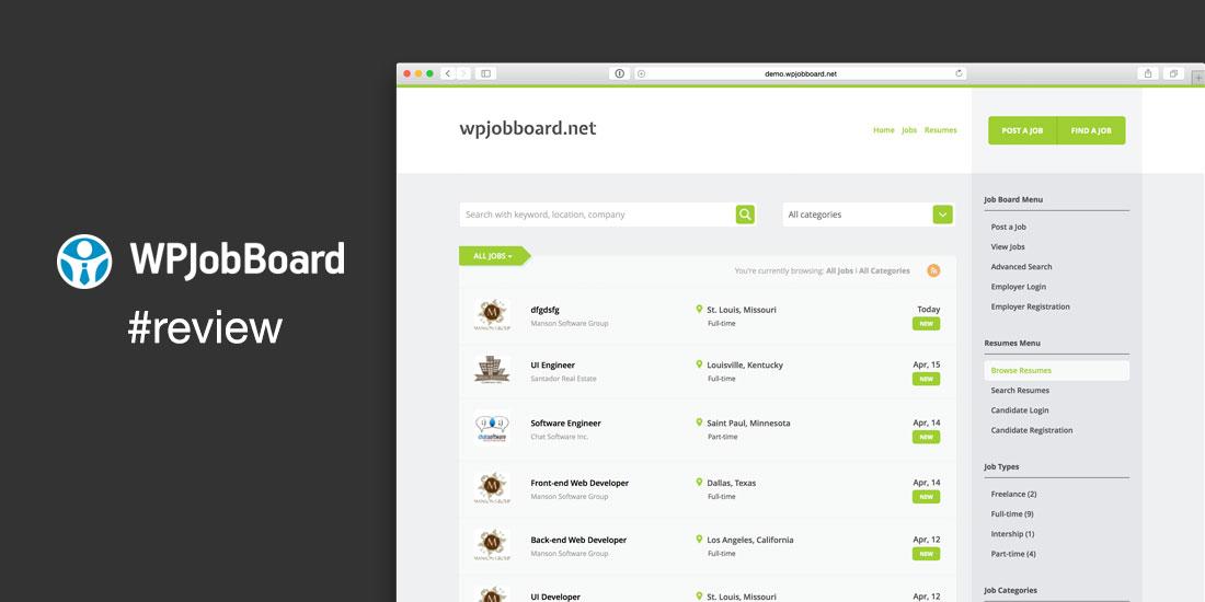 wpjobboard-wordpress-plugin2