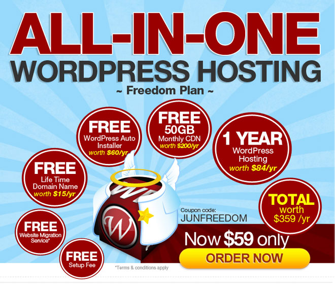 wpwebhost-june-2012-freedom-plan-discount