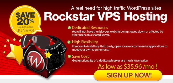wpwebhost-june-2012-rockstar-vps-hosting-plan-discount