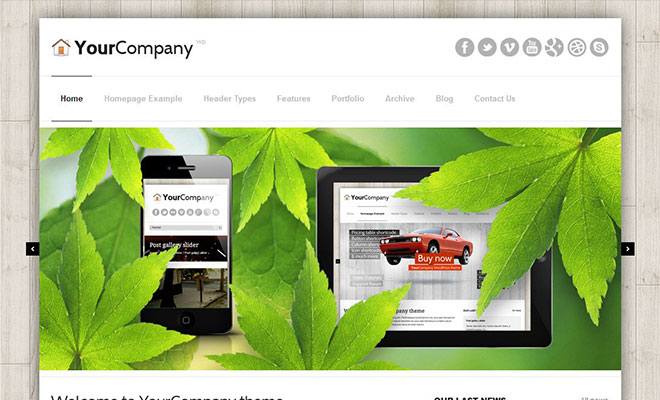 yourcompany-responsive-wordpress-business-theme