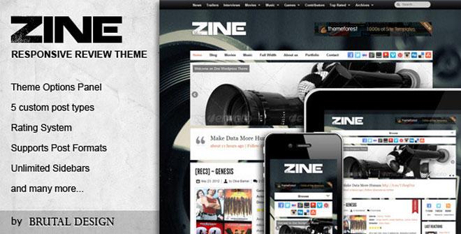 zine-wordpress-review-themes